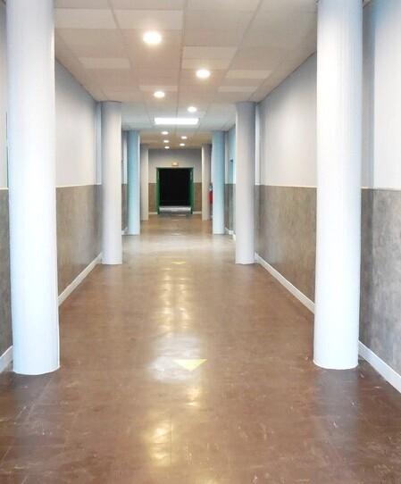 thumbnail: Collège - Gif sur Yvette
