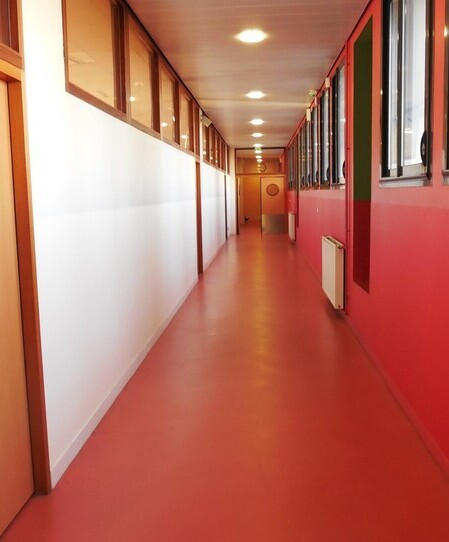thumbnail: Lycée Léo Lagrange