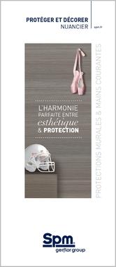 L'harmonie parfaite entre esthétique et protection