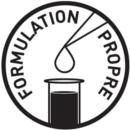 Formulation Propre